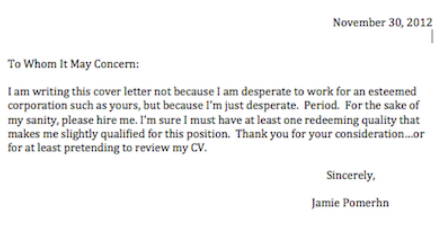 Example speculative cover letter uk \\ Husband-tithing.ga