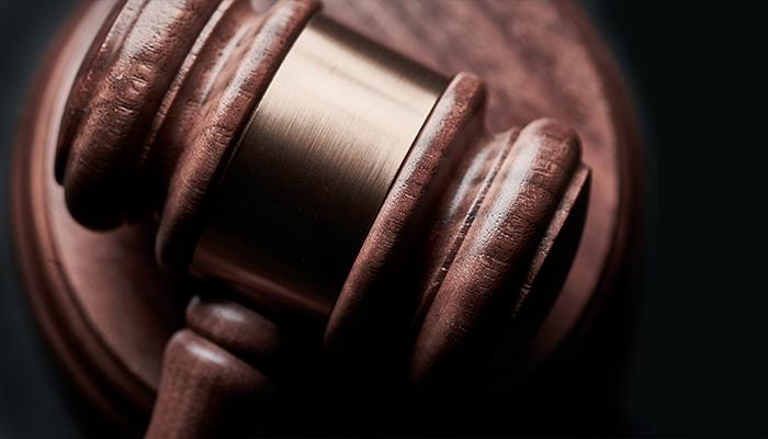 cbd law debate in the US