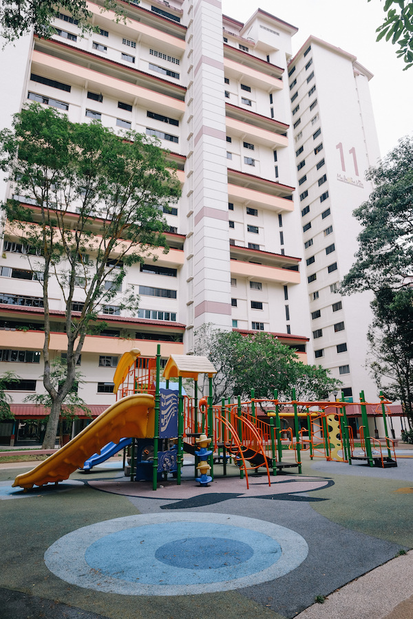 Holland Village Neighbourhood Condos Houses Rooms Amp Hdb For Sale Amp For Rent 99 Co