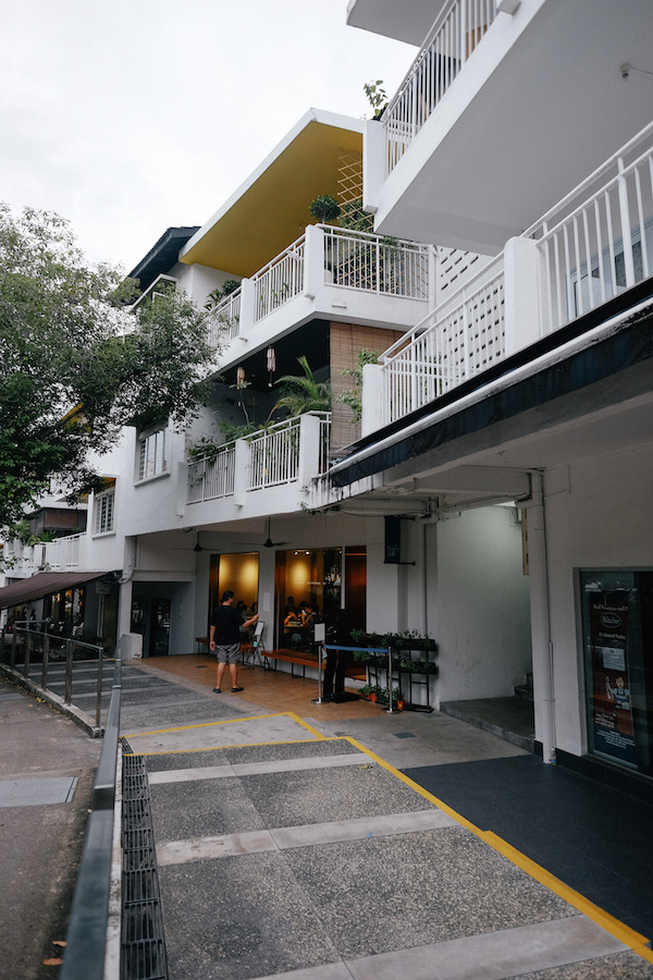 Apartment Room For Rent Singapore apartment room for rent singapore at chip bee gardens a blend on ideas