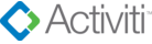 Process Services by Activiti