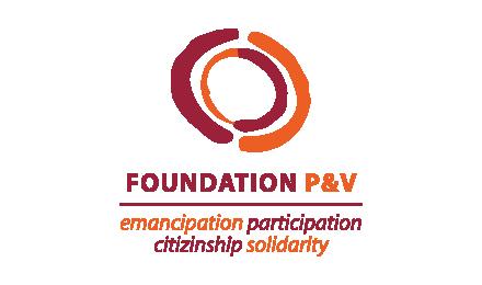 Stichting P&V