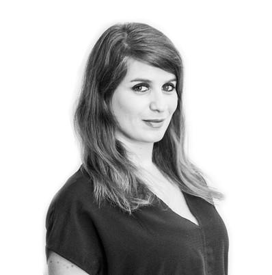 Aline Halbritter