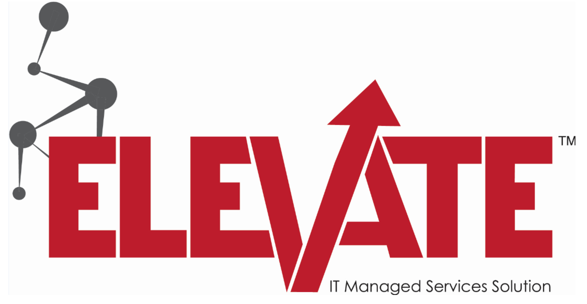 ATS ELEVATE: A New Solution-Based Approach to IT Managed Services