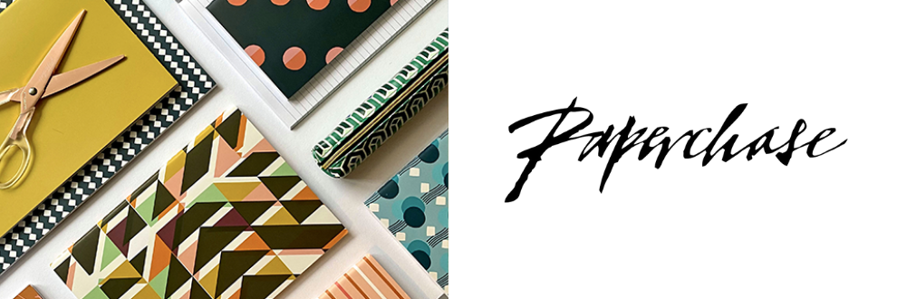 Paperchase Airtime Rewards