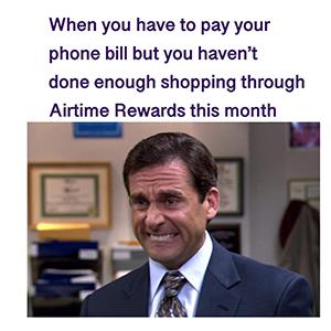 Office Meme