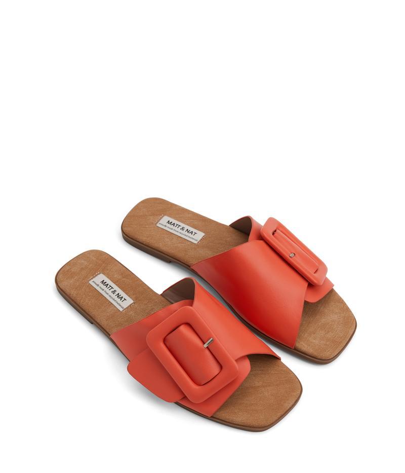 matt and nat vegan sandals