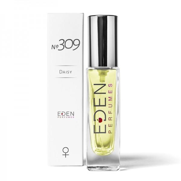 eden perfume