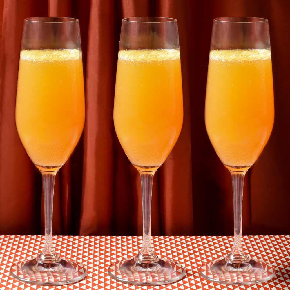 three-glasses-of-bellini