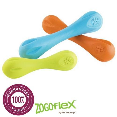 zogoflex hurley