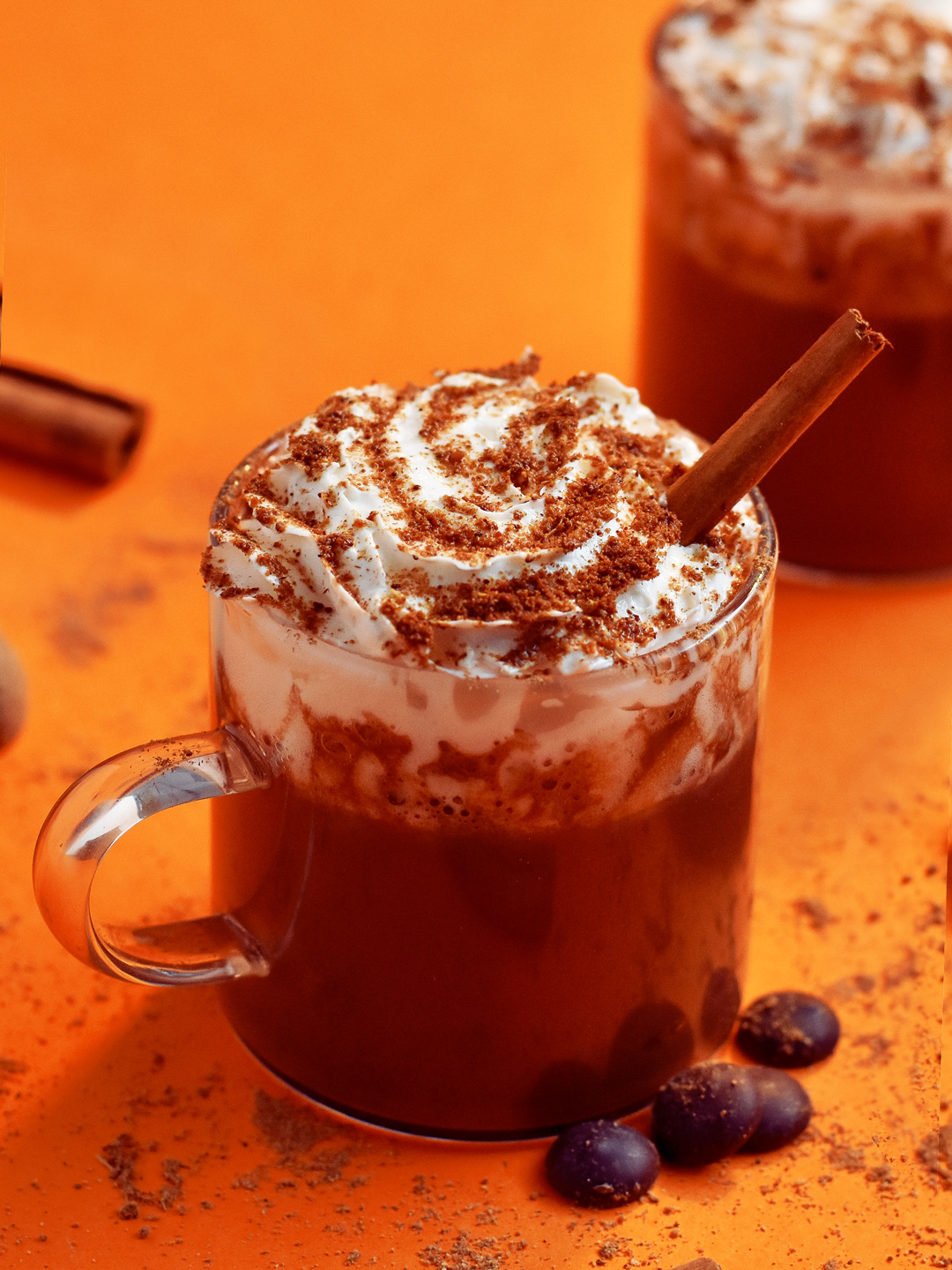 hot-chocolate-with-cinammon-stick
