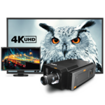 NEC - UHD Products