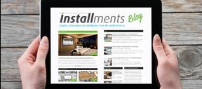 blog tablet
