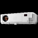 NEC Projection - Portable & Integration