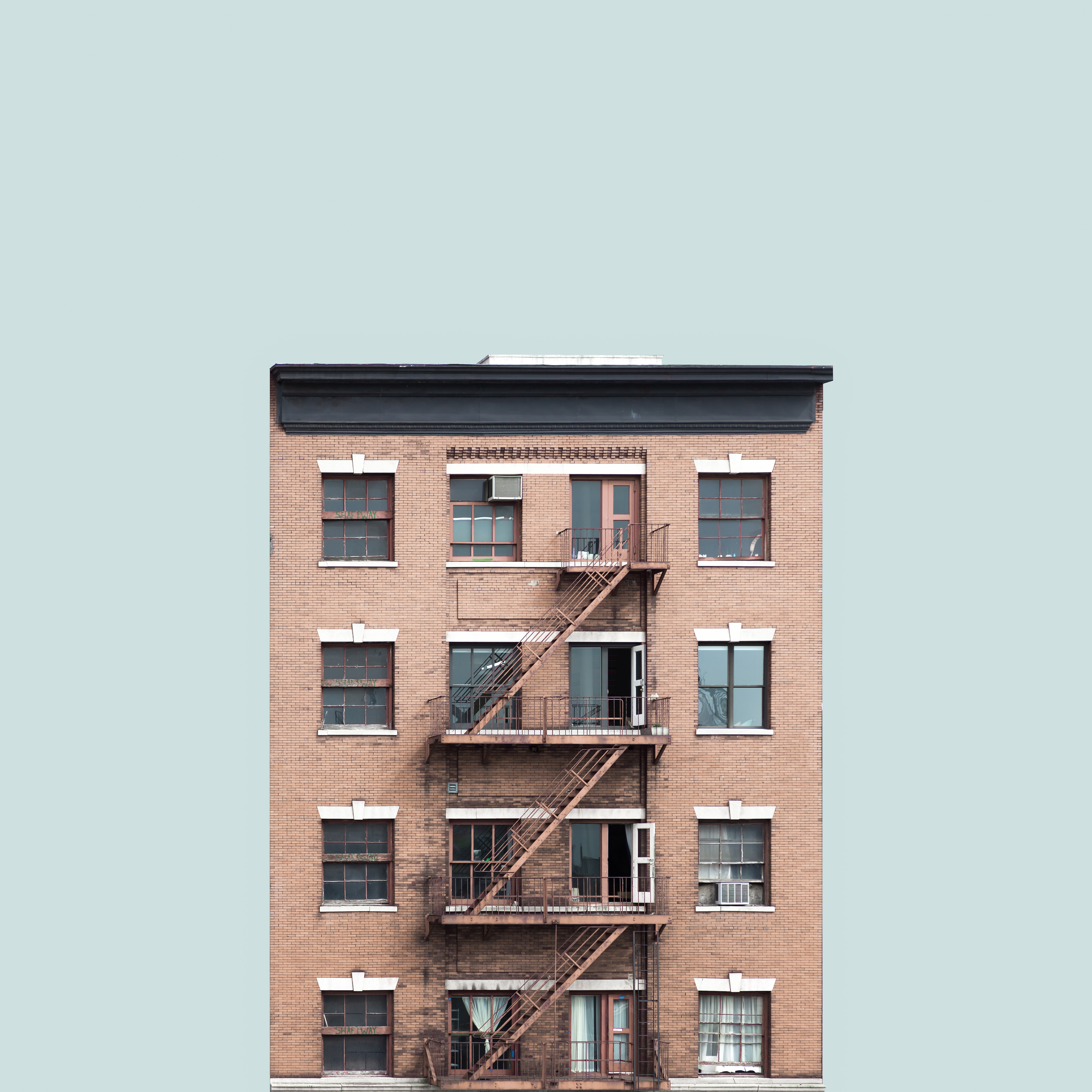 Architecture Architecture