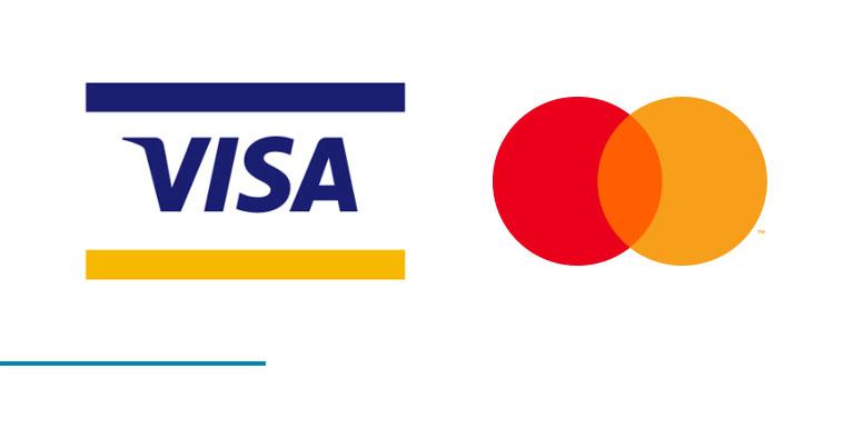 C2c9d9bb Bbbf 4078 Adc4 275e611d2a06 Visa+and+mastercard+logo