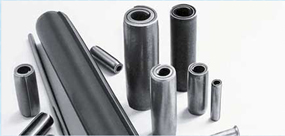 Stainless Steel Spring Rolls