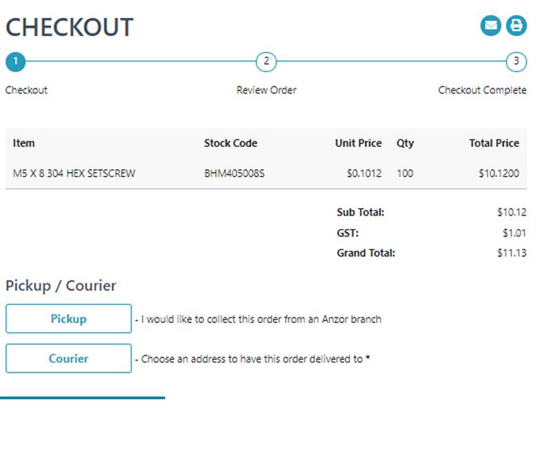 D1debf18 2c21 452f Ae3e 96c402870340 Specify+order+for+pickup+and+courier+australia