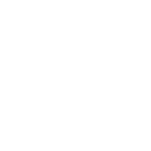 Big data realtime beschikbaar expertise logo