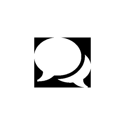 Referenties expertise logo
