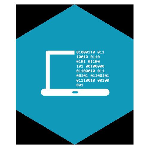 Wat is big data? expertise logo