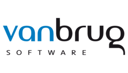 Van Brug