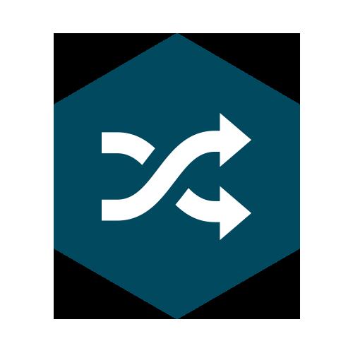 Hoe wordt u Agile? expertise logo