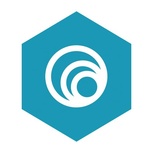Waarom Agile? expertise logo