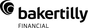 Baker Tilly Financial, LLC