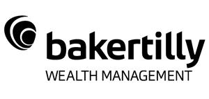 Baker Tilly Wealth Management, LLC