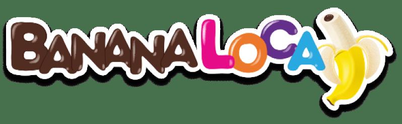 Banana Loca®