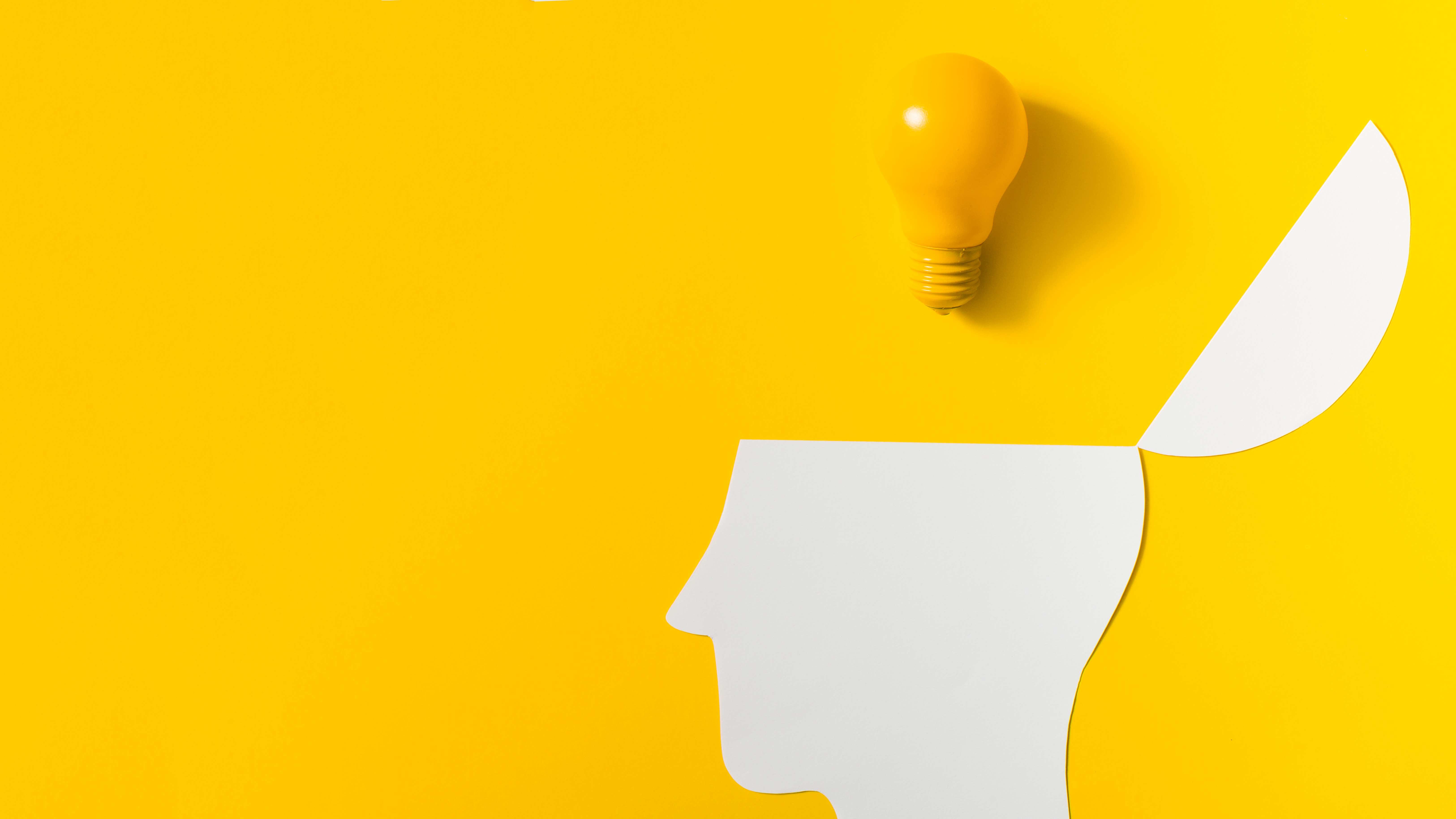 creatividad e innovación 3
