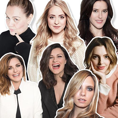 Image result for beauty bloggers
