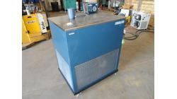 Neslab Air Cooled Chiller