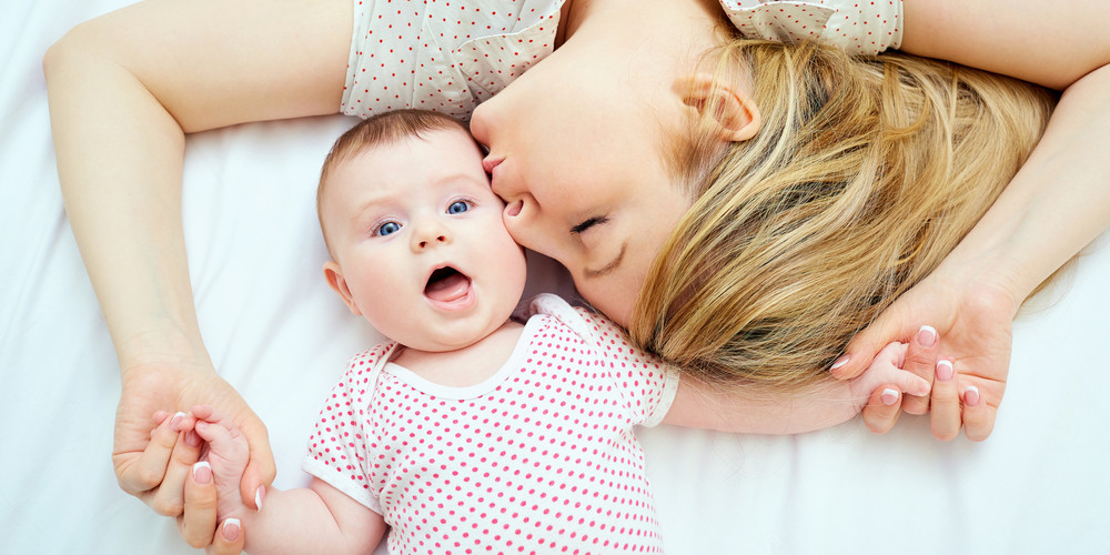 bonus bebè