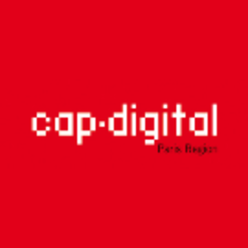 Cap Digital