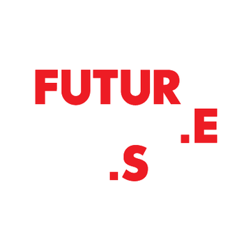FUTUR.E.S Festival