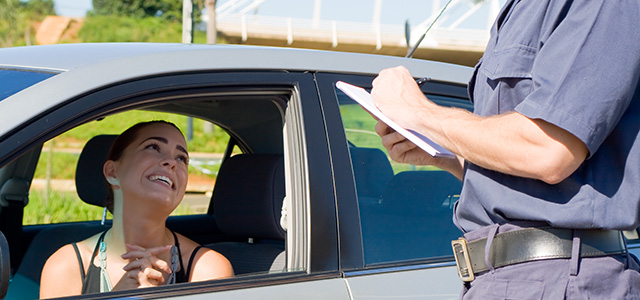 Top Questions Answered: Paying Traffic Fines in South Africa