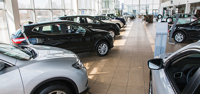 Guess Which Brand Topped Sa S Best Selling Cars In
