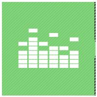 sound data