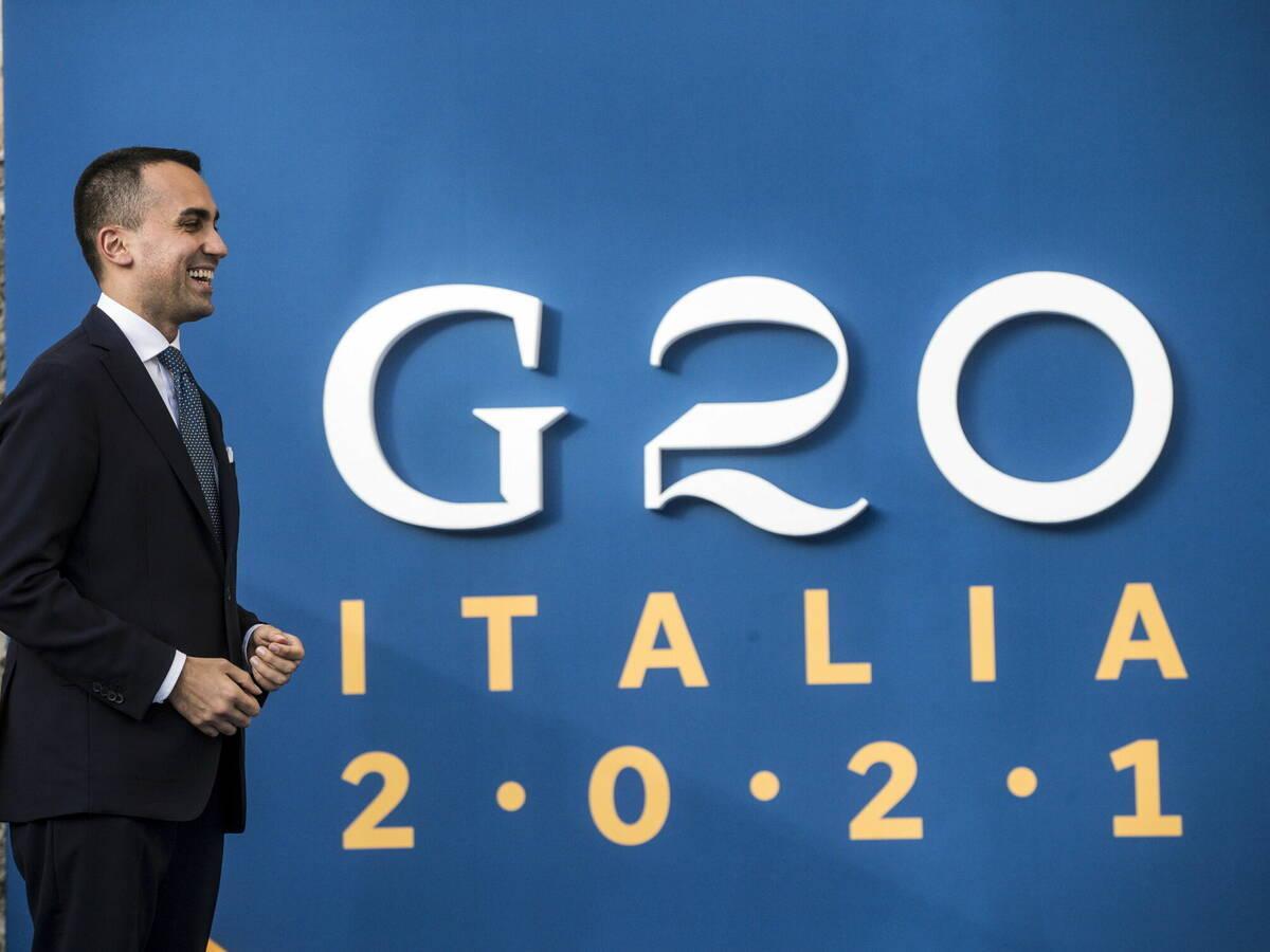 cumbre-g20-italia
