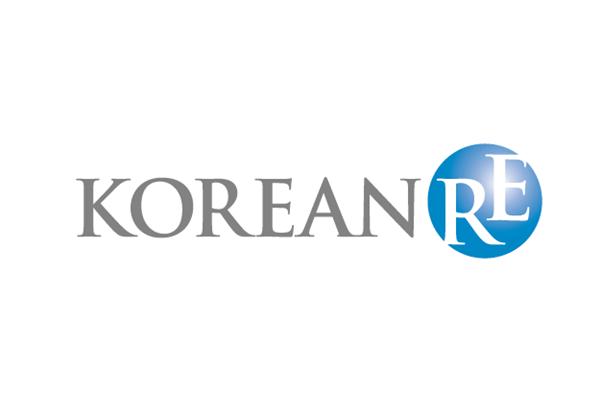 Korean Re Switzerland, die Tochter eines global führenden Rückversicherers mit Hauptsitz in Seoul (Südkorea), signiert Kundenverträge mit Skribble (Quelle: Korean Reinsurance Switzerland AG)