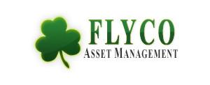 FLYCO Asset Management: University of Cincinnati Off-Campus Housing
