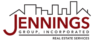 Jennings Group, UO Off Campus Housing