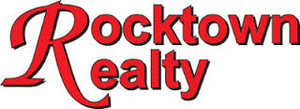 Rocktown Realty,  JMU Off Campus Housing