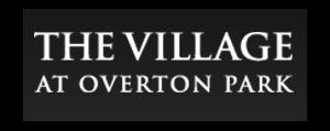 The Village at Overton Park, TTU off campus housing