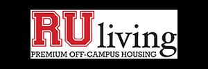 RU Living, RU Off Campus Housing