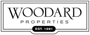 Woodward Properties, UVA Off Campus Housing