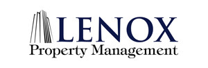 Lenox Property Management, Brown Off Campus Housing