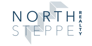 Northe Steppe Realty logo